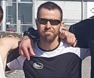 Österreichische Meisterschaft Marathon