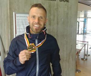 Kärntnet Marathonmeister