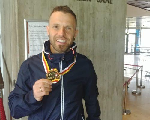 Kärntner Marathonmeister