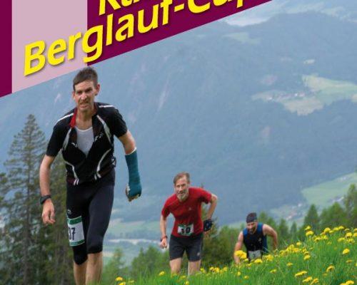 Ktn. Berglaufcup 2020